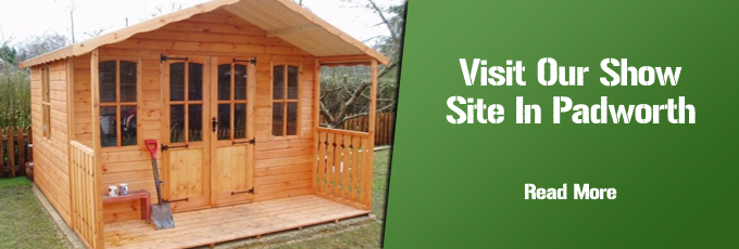 sheds reading garden sheds reading berkshire - Garden Sheds Reading